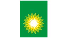 pilaantumisen valvontapallot Watergate logo bp