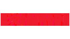 pilaantumisen valvontapallot Watergate logo exxon