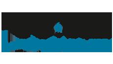 pilaantumisen valvontapallot Watergate logo TAL