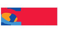 pilaantumisen valvontapallot Watergate logo TOTAL