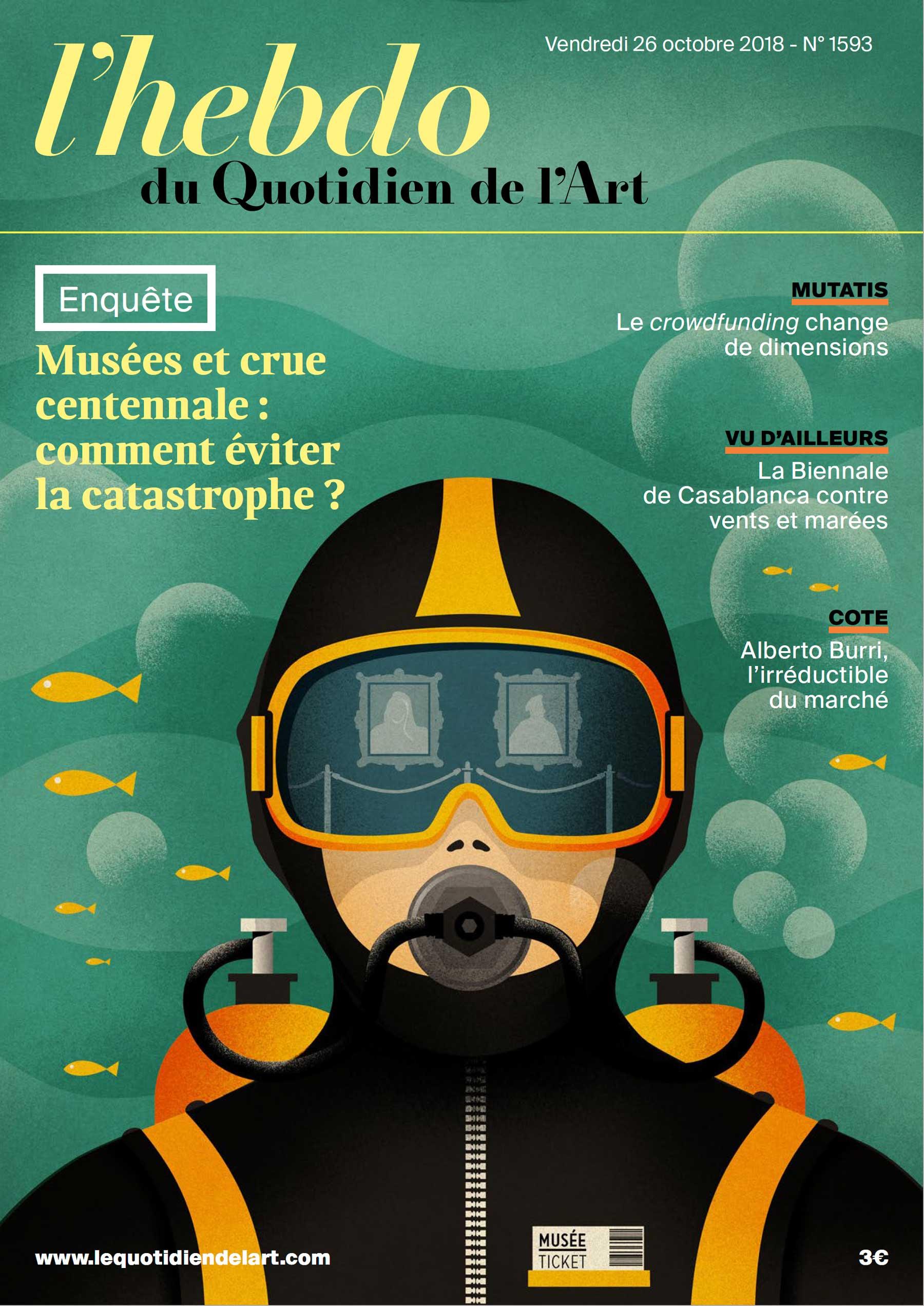 enquête musées et crue centennale pascal klein megasecureurope water-gate